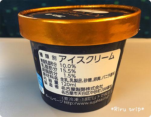 新幹線アイス2