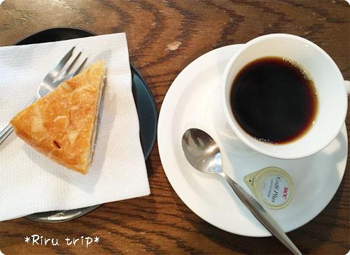 喫茶店ともしび2-1