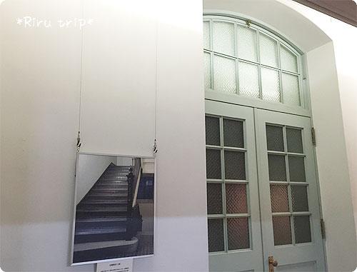 神奈川県立歴史博物館1-4
