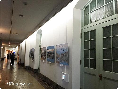 神奈川県立歴史博物館1-5