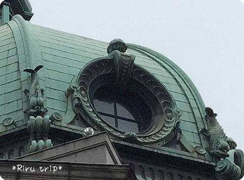 神奈川県立歴史博物館3-5