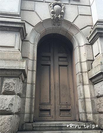 神奈川県立歴史博物館4-2