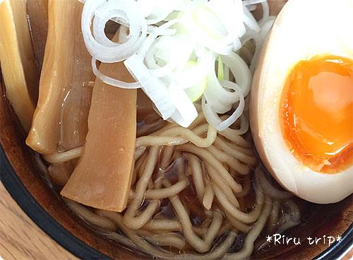 北海道ラーメン5