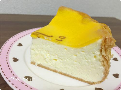 PABLOのチーズタルト4