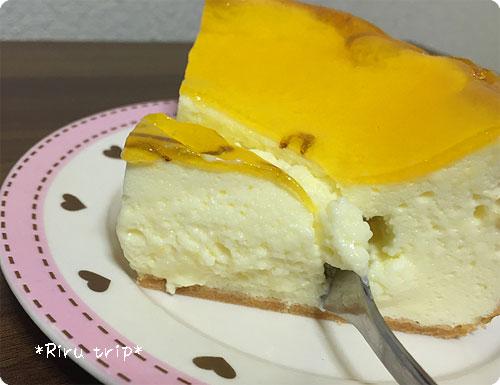 PABLOのチーズタルト5
