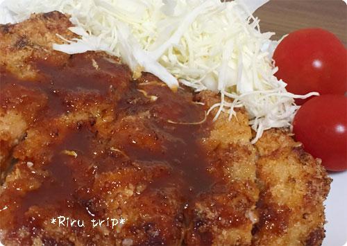 にんにく味噌2