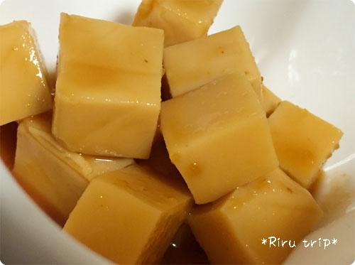 にんにく味噌3